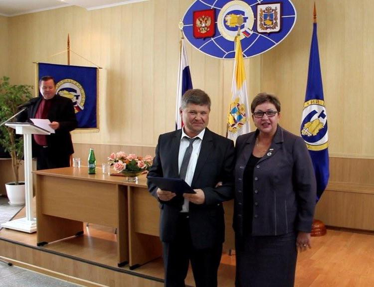 Ростелеком руководство ставрополь официальный сайт