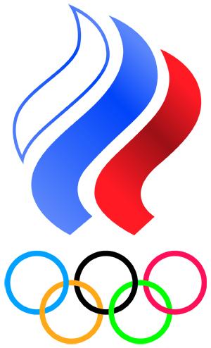 сочи 2014 логотип: