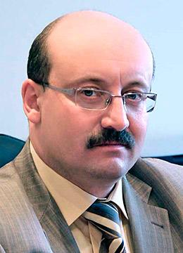 ростелеком саранск официальный сайт руководство - фото 8