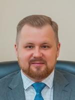 Контакты Ростелеком в Волгограде - номер телефона и адрес Ростелеком, Волгоград